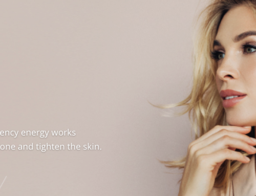 THERMAGE FLX, Thermage FLX Los Angeles