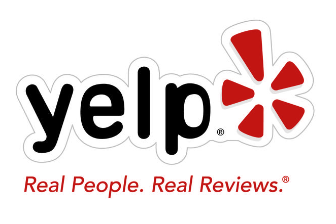 EMSCULPT YELP Review, Daria C.