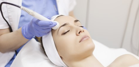 THERMAGE FLX, Noninvasive Treatment