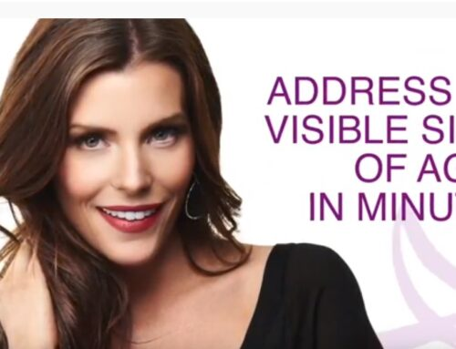 Thermage FLX, Dr. Michele Ware explains the new Thermage from SOLTA
