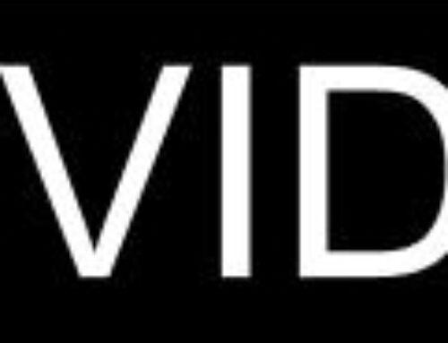 COVID-19 Compliant / Los Feliz Med Spa