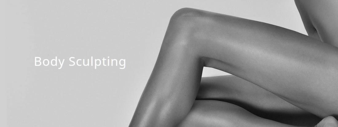 Los Feliz Medspa Body Sculpting