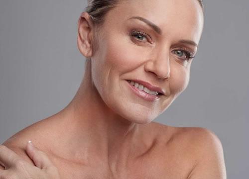 Los Feliz Medspa Treatments 50s and 60s
