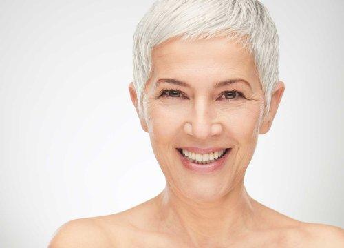 Los Feliz Medspa Treatments 70s and Above