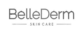 Products BelleDerm