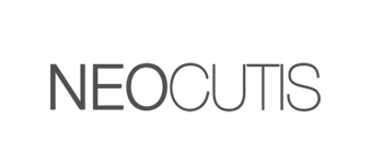 Products Neocutis