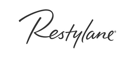 Restylane injections near Los Angeles